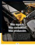 Deere - Grupo Mavesa - Page 6