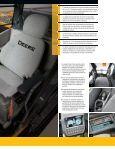 Deere - Grupo Mavesa - Page 7