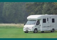 06 MH COMPASS.qxp - Reisemobil International