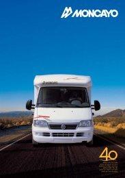 cubierta catalogo_06.qxd - Reisemobil International