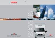 RT - 05 06.indd - Reisemobil International