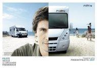 P26325 ID Catalogue Tech. ALL.indd - Reisemobil International
