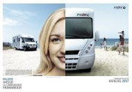 P26325 ID Couverture ALL.indd - Reisemobil International