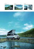 Der California - Reisemobil International - Page 3