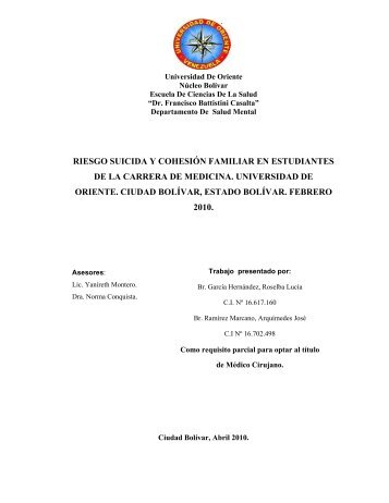 03-Tesis.RIESGO SUICIDA Y COHESIÓN FAMILIAR.pdf