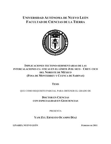 Download (17Mb) - Universidad Autónoma de Nuevo León
