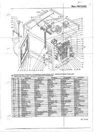 Page 1 Mod. FNHOEDG 120 2F 75 3 31 \ \ I MC 120 27B 50A 27B ...