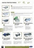 Gafas - Bonnet - Page 2