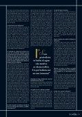 Entrevista con Miguel Báez Litri - Las Ventas - Page 2