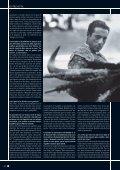 Entrevista con Miguel Báez Litri - Las Ventas - Page 3