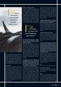 Entrevista con Miguel Báez Litri - Las Ventas - Page 4