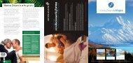 Folleto2013.pdf - Nueva Zelanda Viajes