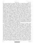 Revestidos de Cristo - Spurgeon Gems - Page 4