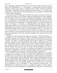 Revestidos de Cristo - Spurgeon Gems - Page 5
