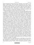 Revestidos de Cristo - Spurgeon Gems - Page 6