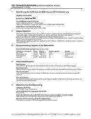 Aco.sol PP - Raiffeisen.com