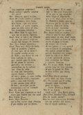 EL AYO DE SU HIJO, - Page 2