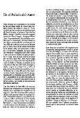En el Palacio del Amor - Page 2