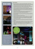 How To_spanish - Guerrilla Lighting - Page 2