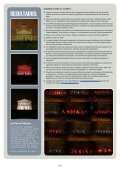 How To_spanish - Guerrilla Lighting - Page 4