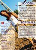 DEBORAH - Night&Day Magazine - Page 5