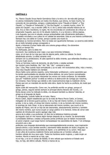 Lingua Latina Pdf