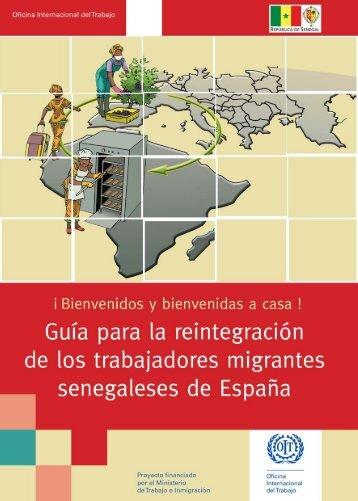 documento - Comisiones Obreras de Andalucía - CCOO