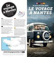 Mise en page 1 - Nantes Tourism