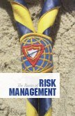 A Duty To Protect - Adventist Risk Management, Inc - Page 4
