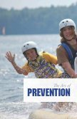 A Duty To Protect - Adventist Risk Management, Inc - Page 7