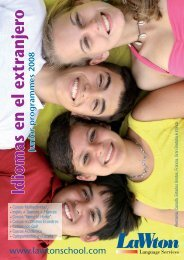 Catálogo General (22 Mb) [PDF] - Lawton School