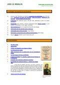 Propuestas de actividades para el día del libro - CEP Azahar - Page 2