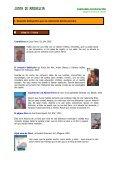 Propuestas de actividades para el día del libro - CEP Azahar - Page 3
