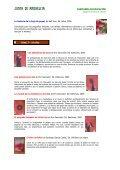 Propuestas de actividades para el día del libro - CEP Azahar - Page 4
