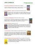 Propuestas de actividades para el día del libro - CEP Azahar - Page 5