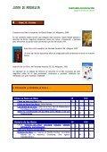 Propuestas de actividades para el día del libro - CEP Azahar - Page 7