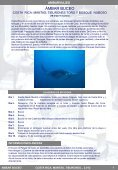 ambarviajes - Kananga y Ambar - Page 2