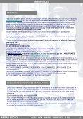 ambarviajes - Kananga y Ambar - Page 5