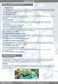 ambarviajes - Kananga y Ambar - Page 7