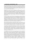 41 HILDEGARDA DE BINGEN un mensaje para nuestro tiempo - Page 2