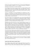 41 HILDEGARDA DE BINGEN un mensaje para nuestro tiempo - Page 5