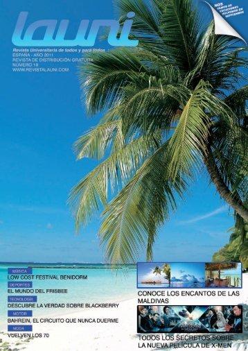 Descargar - Revista launi