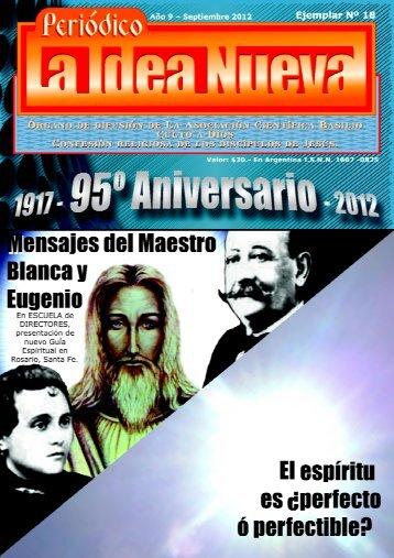 C:\Documents and Settings\Admin - Escuela Científica Basilio