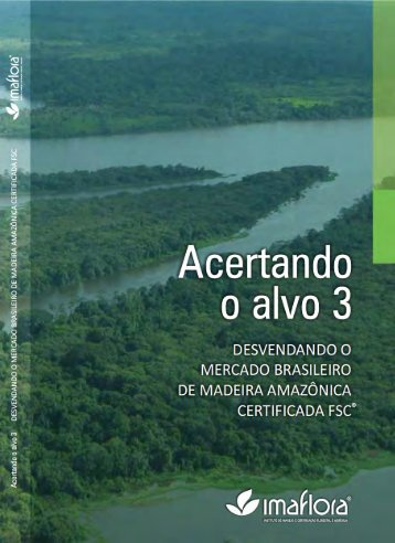 ebook_acertando_o_alvo_3