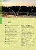 ebook_acertando_o_alvo_3 - Page 7