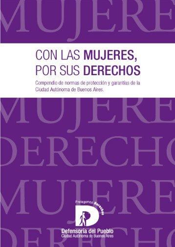 Mujeres, por sus Derechos - Artemisa Noticias