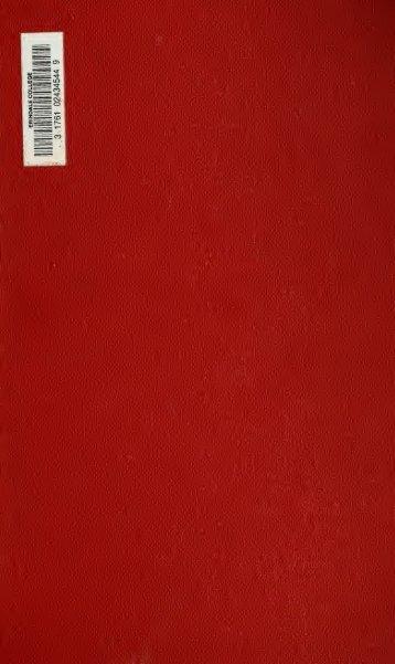 Obras, publicadas por la Real Academia Española