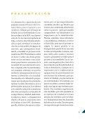 DESPUÉS DEL ICTUS - Sarela - Page 5