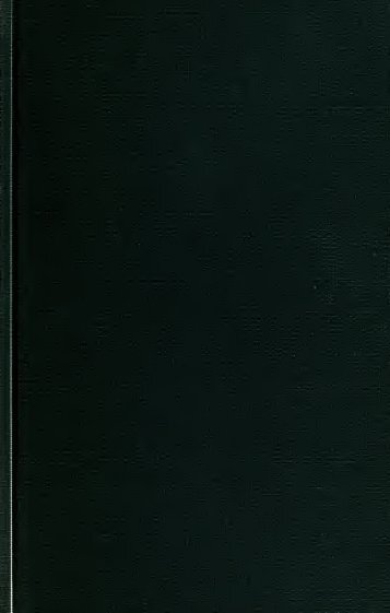 Cancionero castellano del siglo 15