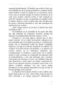 Alfieri el marino - Page 4